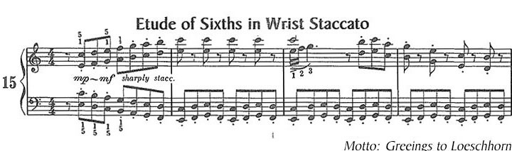 Donald Waxman Composer
